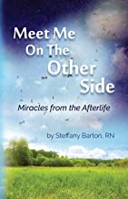 Meet Me On the Other Side: A Journey Home