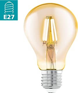 Suchergebnis auf für: 1700 bis 2699 K E14 LED