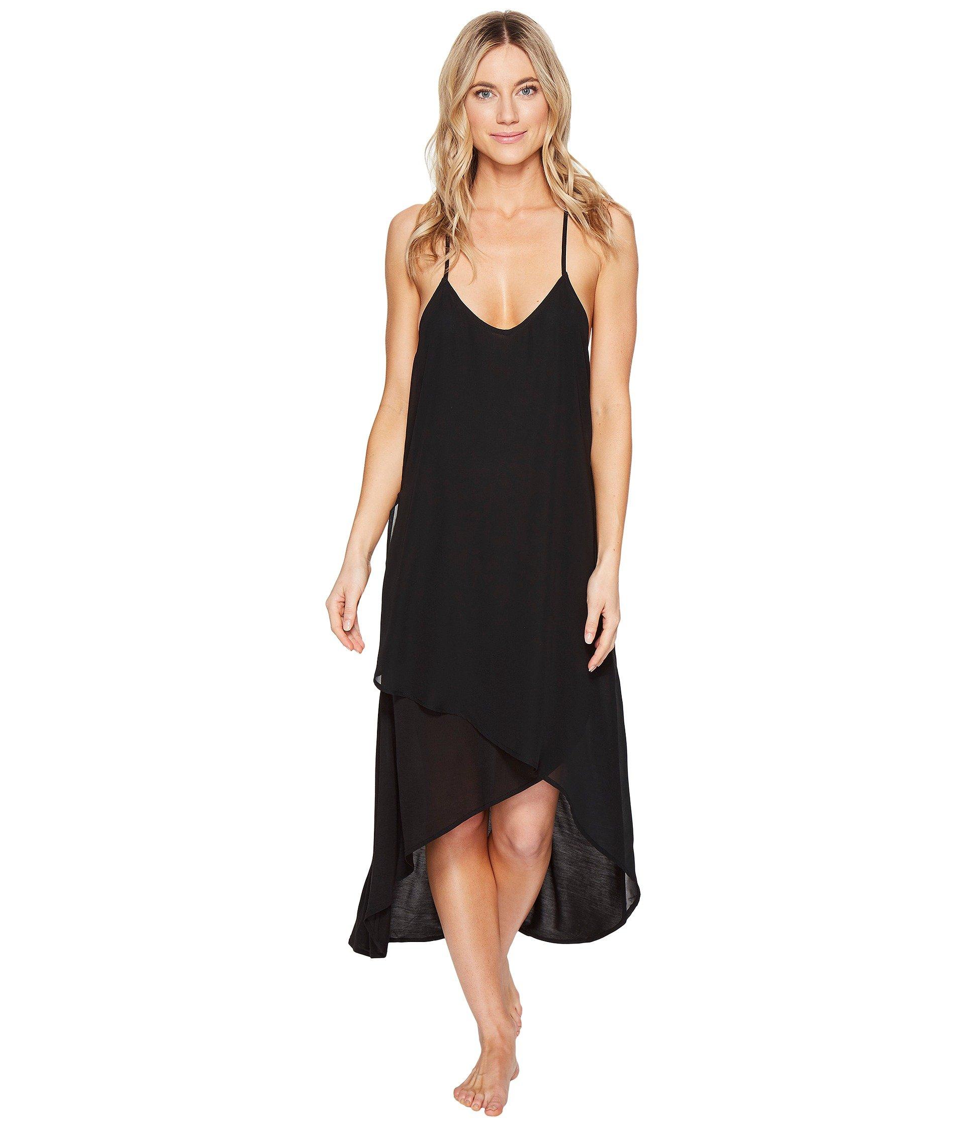Babydoll DKNY Fashion Modal Jersey Chemise  + DKNY en VeoyCompro.net