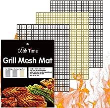 Best bbq grill net Reviews