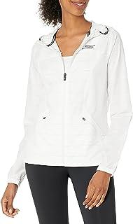 Skechers Women's Constant Full Zip Jacket