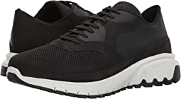 Neil Barrett Urban Runner Sneaker
