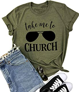 Best take me to church t shirt Reviews
