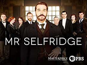 Best pbs mr selfridge season 2 Reviews