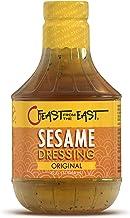 Feast From The East Sesame Dressing | Original, 32 Fl Oz