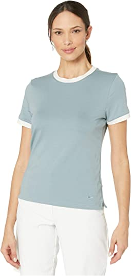 03f233a29d Women s Shirts   Tops + FREE SHIPPING