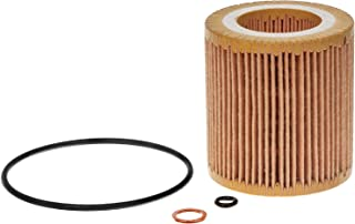 Premium Quality Engine Oil Filter For 2008 BMW X3 Note: Filter Type: Cartridge GKI