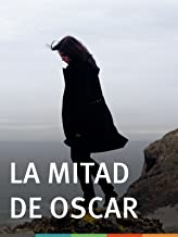Best la mitad de oscar Reviews
