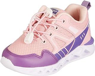 JUMP Unisex Çocuk 24742 Spor Ayakkabı