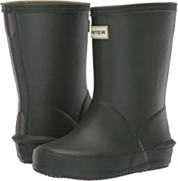 First Norris Boots (Toddler/Little Kid)