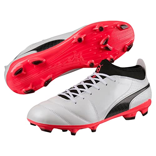 scarpe da calcio miste puma