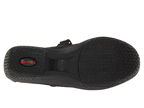 Arcopedico Black 2FM Red BlackFM NavyFM L45 1vCpqwBxP