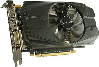 玄人志向 ビデオカード NVIDIA GEFORCE GTX950搭載 Load of Vermillion Arena オーバークロックモデル GF-GTX950-E2GB/OC-GA