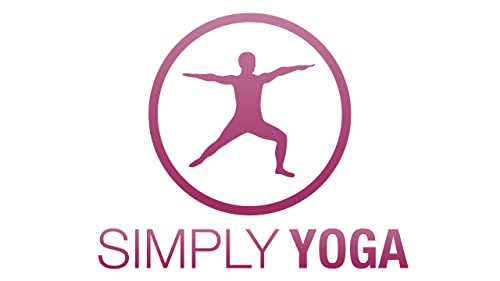 Simply-Yoga-Fitness-Trainer-for-Workouts-Poses