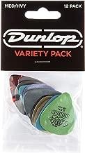 custom dunlop tortex guitar picks