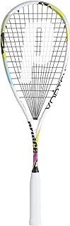 Mejor Prince Squash Rackets de 2020 - Mejor valorados y revisados