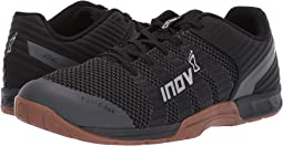 846e66ea0b0 Women's inov-8 Shoes + FREE SHIPPING | Zappos.com