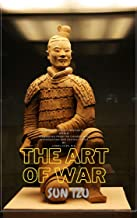 The Art of War (New translation by Dr. LIONEL GILES, M.A.)