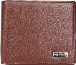 Anti Lost Wallet, Modoker Tracking Wallet Genuine Leather Tracker Wallet Smart Men Card Holder - Gift for Men Wallet