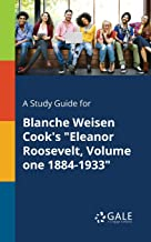 A Study Guide for Blanche Weisen Cook's