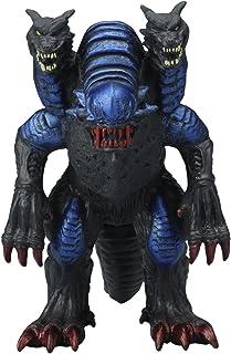 ウルトラ怪獣シリーズ 45 ダークガルベロス(SD)
