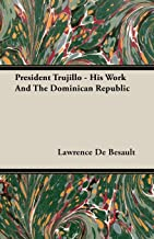 رئيس العمل trujillo–His and the جمهورية