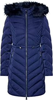 Guess Cheryl Down Jacket