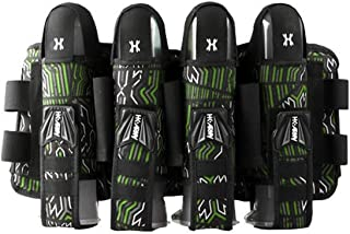 HK Army Eject Paintball Harnesses