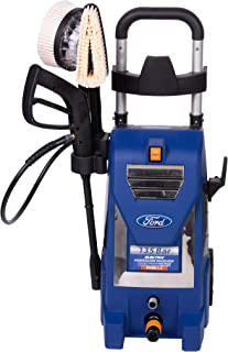 Ford Electric 1750 Watts Pressure Washer - FPWE F1.2