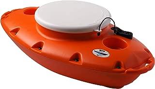 CreekKooler PuP Floating