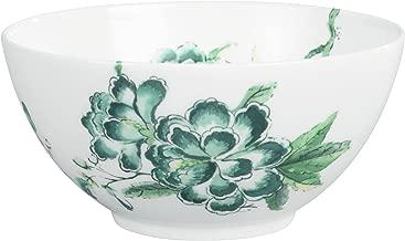 Jasper Conran by Wedgwood Chinoiserie White Gift Bowl 5.5