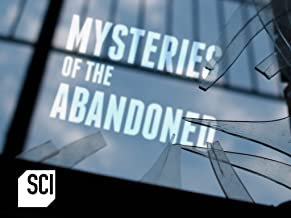 Best mysteries of the abandoned season 2 Reviews