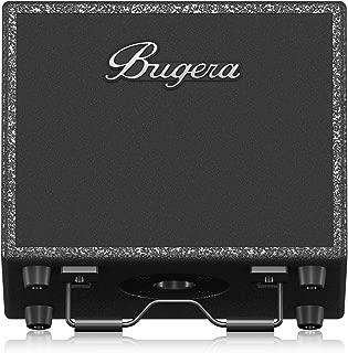 Best bugera acoustic amps Reviews