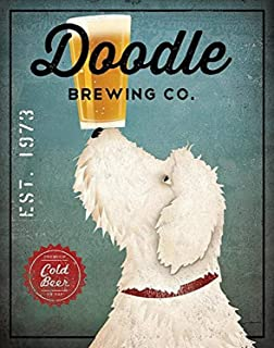 Best doodle brewing company Reviews