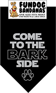 Best come to the bark side Reviews