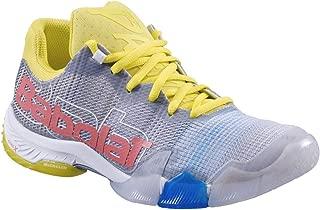 Amazon.es: 38 - Tenis / Aire libre y deporte: Zapatos y complementos