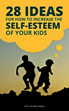Best books for people with low self esteem Reviews