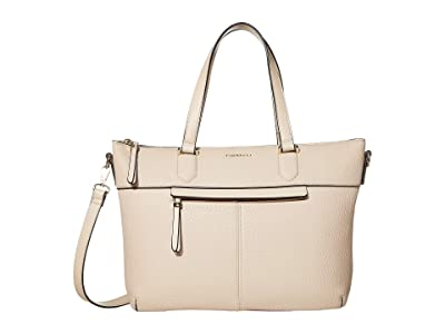 Fiorelli Chelsea Satchel (Birch) Satchel Handbags