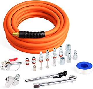 1/4 inch air hose quick connect