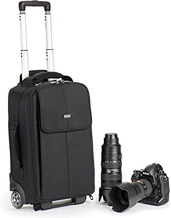 Think Tank Photo Airport Advantage Roller Carry-On Camera...