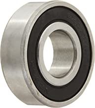 Dorman 690-049.1 Clutch Pilot Bearing