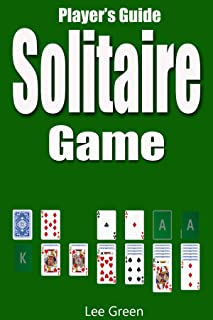 marble solitaire rules