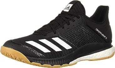 Amazon.it: scarpe pallavolo donna adidas