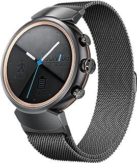 asus zenwatch 3 ios kompatibel