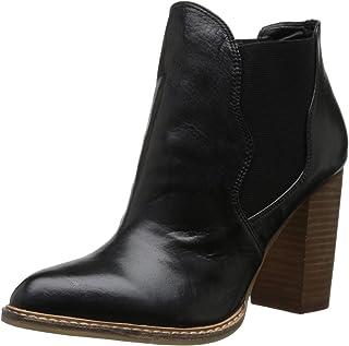 حذاء زين تشاينيز لوندري للنساء