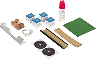 Best pool table felt patch kit Reviews