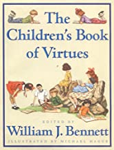 Best the book of virtues stories Reviews