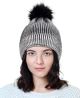 Best sparkle winter hat Reviews