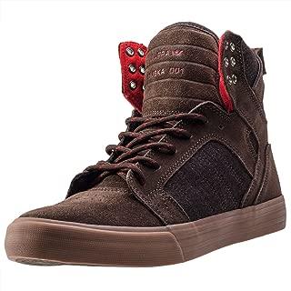 Best supra vaider shoes sale Reviews