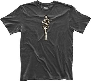 Best hula girl t shirt Reviews
